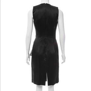 Michael Kors Dresses - Michael Kors 💯 Authentic